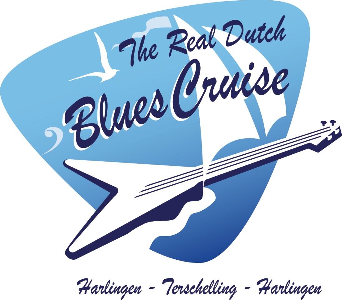 The real Dutch Blues cruise